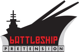 BattleshipPretensionGraphic
