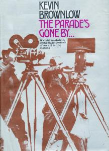 Parades-Gone-By-Mary-Astor-The-Purple-Diaries-Scandal-Courtroom-Hollywood--1